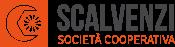 logo_Scalvenzi